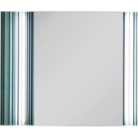 Зеркало с подсветкой Aquanet DL-07 90