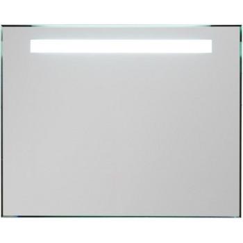 Зеркало с подсветкой Aquanet TH-24C 75