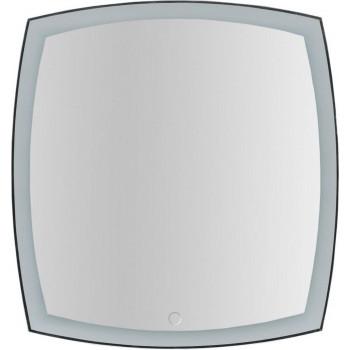 Зеркало с подсветкой Aquanet Тоскана 8085 LED