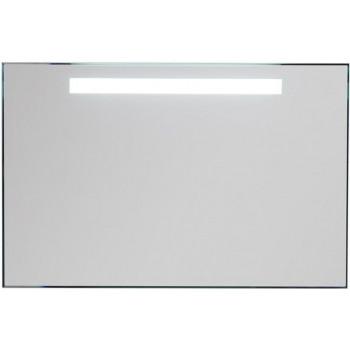 Зеркало с подсветкой Aquanet TH-24C 92