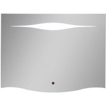 Зеркало с подсветкой Aquanet DL-14 90