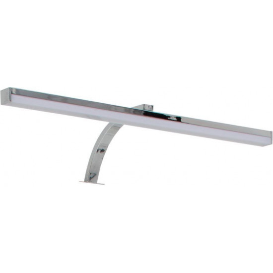 Светильник Aquanet WT-811/8W LED в интернет-магазине ROSESTAR фото