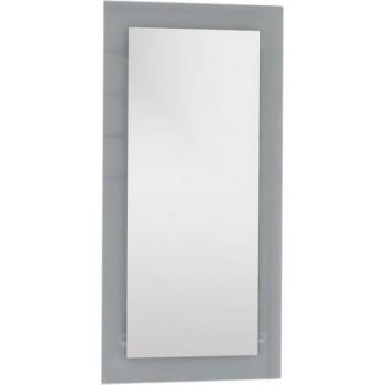 Зеркало Aquanet Нота 45 лайт