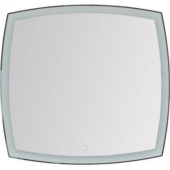 Зеркало с подсветкой Aquanet Тоскана 9085 LED