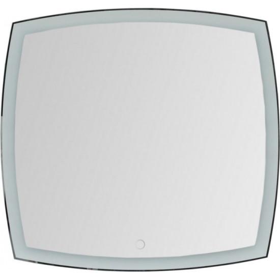 Зеркало с подсветкой Aquanet Тоскана 9085 LED в интернет-магазине ROSESTAR фото
