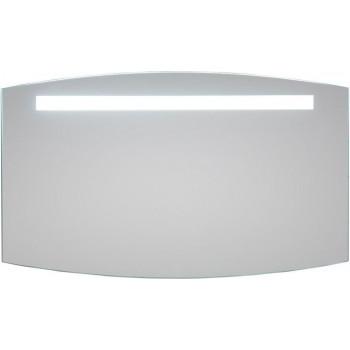 Зеркало с подсветкой Aquanet TH-46 100