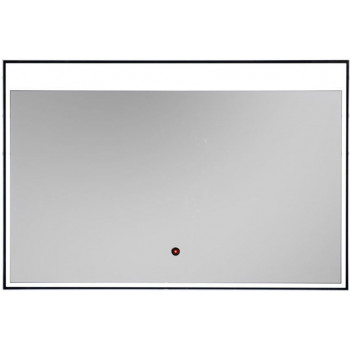 Зеркало с подсветкой Aquanet DL-16 90