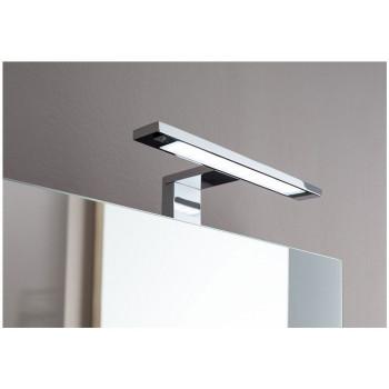 Светильник Aquanet WT-W280 LED