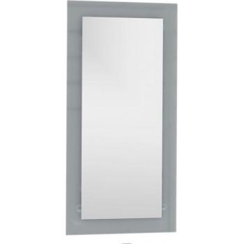 Зеркало Aquanet Нота 50 лайт