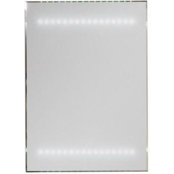 Зеркало с подсветкой Aquanet LED 04 50