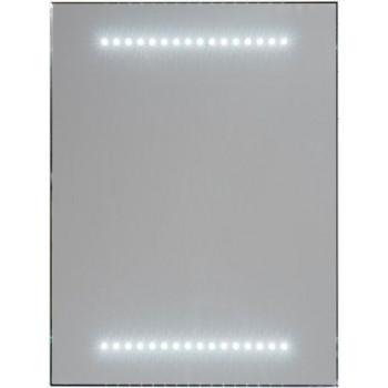 Зеркало с подсветкой Aquanet LED 04 60