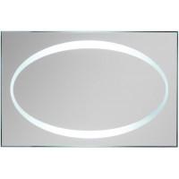 Зеркало с подсветкой Aquanet TH-R-40 95