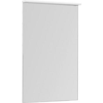 Зеркало с подсветкой Aquanet Ирис 60 белый