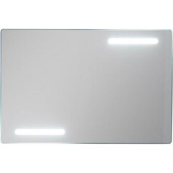 Зеркало с подсветкой Aquanet TH-22 90