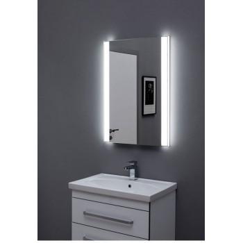 Зеркало с подсветкой Aquanet Форли 6085 LED