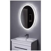 Зеркало с подсветкой Aquanet Комо 7085 LED
