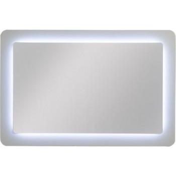 Зеркало с подсветкой Aquanet DL-01 90