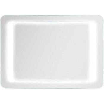 Зеркало с подсветкой Aquanet TH-23 80