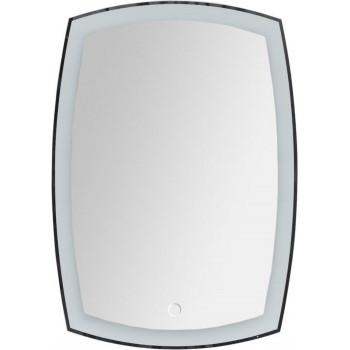 Зеркало с подсветкой Aquanet Тоскана 6085 LED
