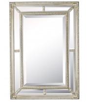 Зеркало в раме Albert Silver