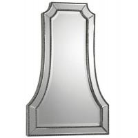 Зеркало в раме Bellagio