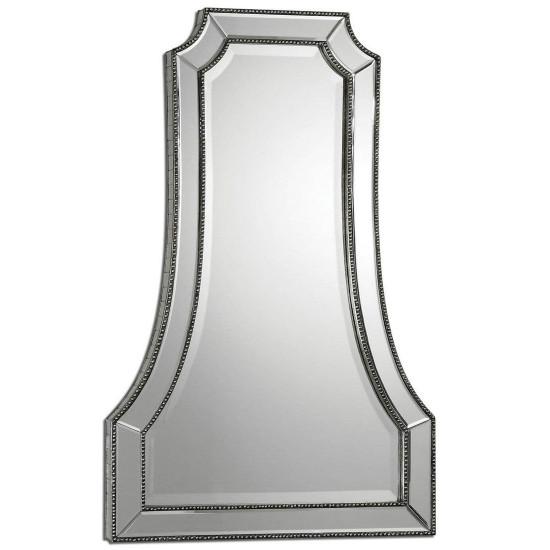 Зеркало в раме Bellagio в интернет-магазине ROSESTAR картинка