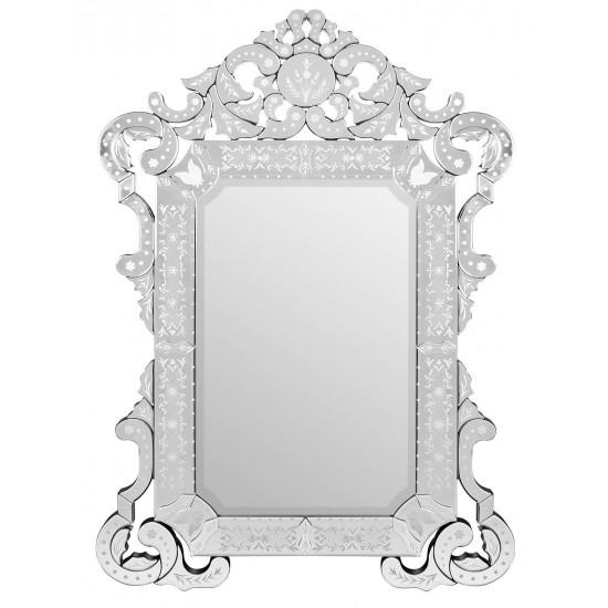 Венецианское зеркало Bernard в интернет-магазине ROSESTAR картинка