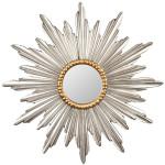 Зеркала звезда