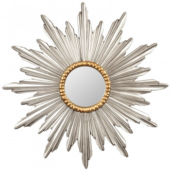 Зеркало солнце Betelgeuse
