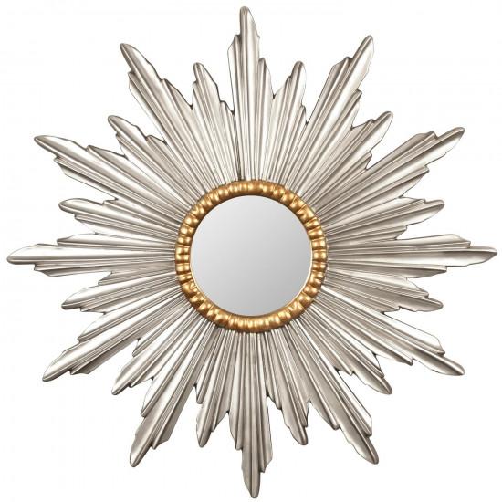 Зеркало солнце Betelgeuse в интернет-магазине ROSESTAR картинка
