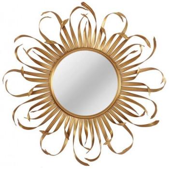 Зеркало цветок Bavaro