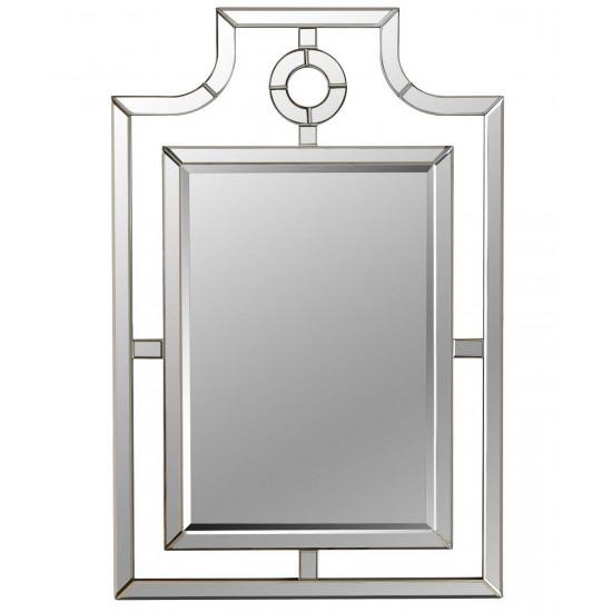 Венецианское зеркало Colombo в интернет-магазине ROSESTAR картинка