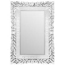 Венецианское зеркало Domenico