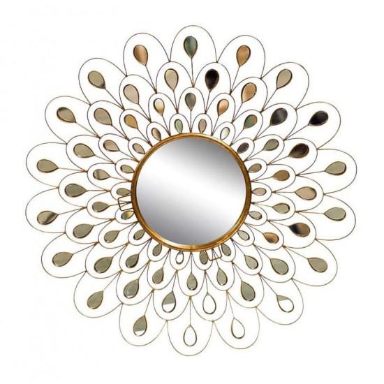 Зеркало солнце Fancy в интернет-магазине ROSESTAR фото