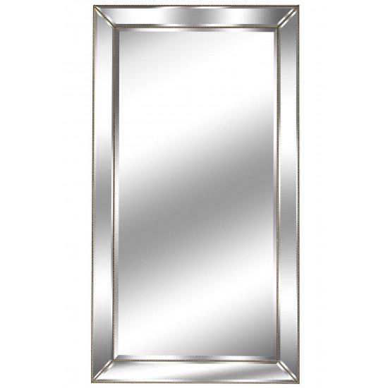 Напольное зеркало в раме Franco Flo  в интернет-магазине ROSESTAR фото