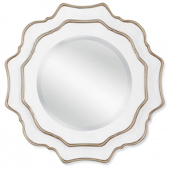 Зеркало в раме Gardenia в интернет-магазине ROSESTAR фото