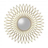 Зеркало солнце Helios
