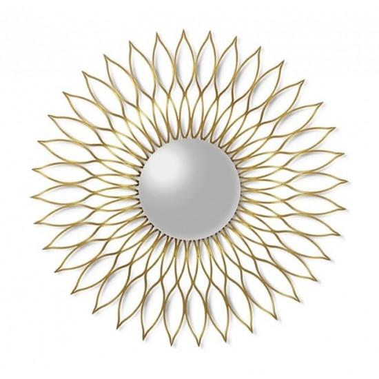Зеркало солнце Helios в интернет-магазине ROSESTAR фото