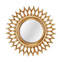 Зеркало солнце GoldStar