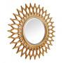 Зеркало солнце GoldStar в интернет-магазине ROSESTAR фото 1