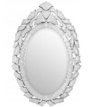 Венецианское зеркало Laura