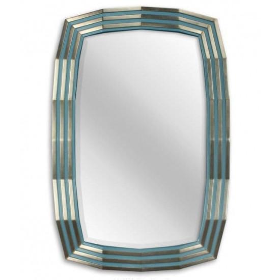 Зеркало в раме Marine в интернет-магазине ROSESTAR фото