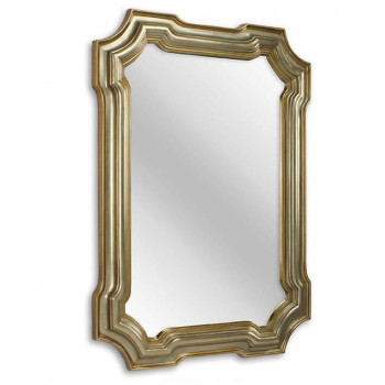 Зеркало в раме Monaco