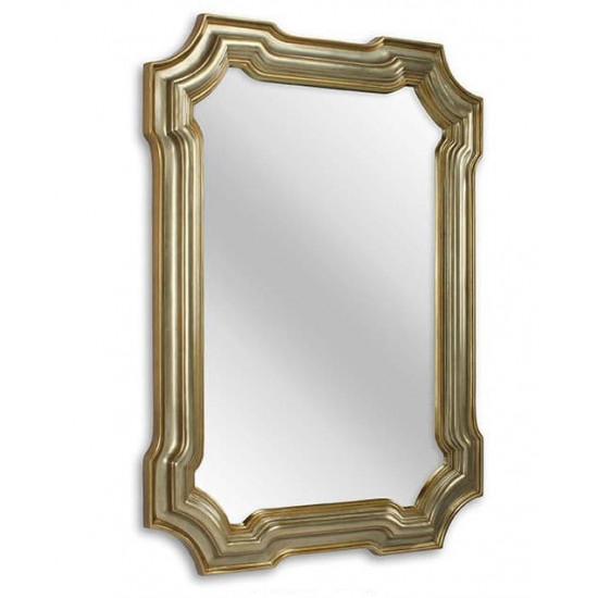 Зеркало в раме Monaco в интернет-магазине ROSESTAR фото