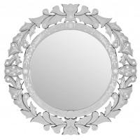 Венецианское зеркало New Charm