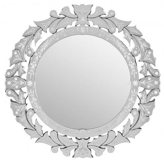 Венецианское зеркало New Charm в интернет-магазине ROSESTAR фото