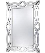 Венецианское зеркало Nikole (Николь)