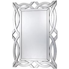 Венецианское зеркало Nikole