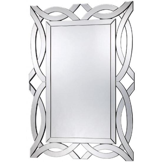 Венецианское зеркало Nikole в интернет-магазине ROSESTAR фото