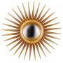 Зеркало солнце Star Gold в интернет-магазине ROSESTAR фото